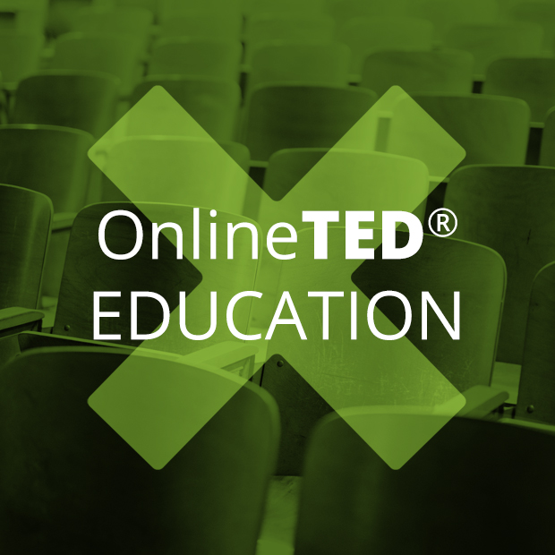 OnlineTED Education