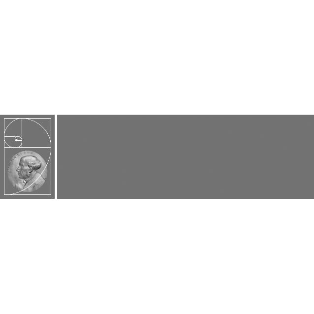 Paracelsus.png