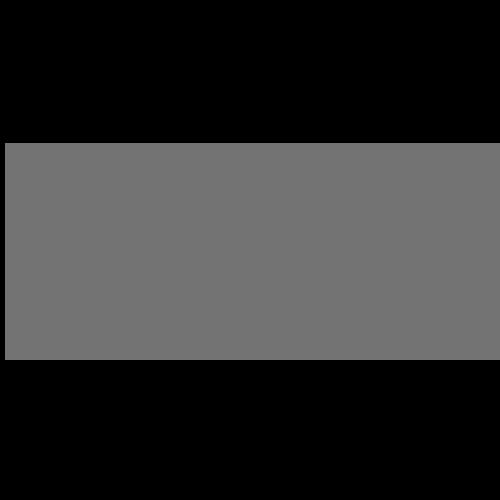 Pindl.png