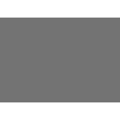 Universitaet_Tuebingen.png